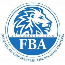 Fearless Business Academy