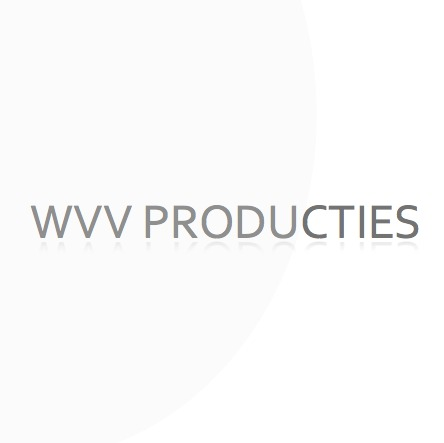 WVV producties